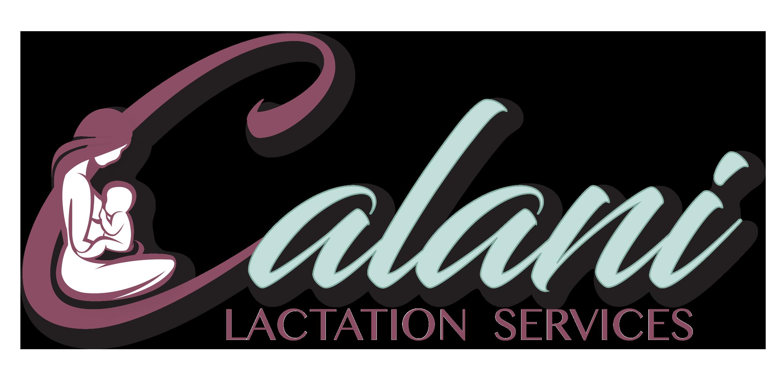 CLS-Logo(Main)